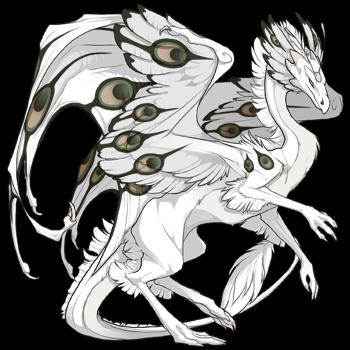dragon?age=1&body=2&bodygene=0&breed=13&element=6&eyetype=0&gender=1&tert=36&tertgene=24&winggene=0&wings=2&auth=d74783796531311bb7819dc9680086de78436eaf&dummyext=prev.png