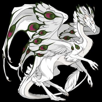 dragon?age=1&body=2&bodygene=0&breed=13&element=6&eyetype=0&gender=1&tert=37&tertgene=24&winggene=0&wings=2&auth=4aacc2b146d23ed3b48e206ba1d28992941f0dec&dummyext=prev.png