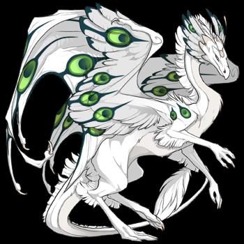 dragon?age=1&body=2&bodygene=0&breed=13&element=6&eyetype=0&gender=1&tert=38&tertgene=24&winggene=0&wings=2&auth=097a79d9840afe3442c012059860949b80e73451&dummyext=prev.png
