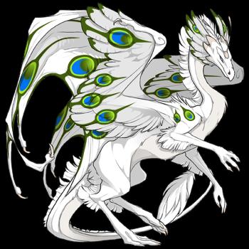 dragon?age=1&body=2&bodygene=0&breed=13&element=6&eyetype=0&gender=1&tert=39&tertgene=24&winggene=0&wings=2&auth=551beece05d506f540d752ad3c36f8868f6ba97a&dummyext=prev.png