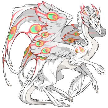 dragon?age=1&body=2&bodygene=0&breed=13&element=6&eyetype=0&gender=1&tert=43&tertgene=24&winggene=0&wings=2&auth=55ca6dc8564699d9f4bad9706da9febc26bc65ca&dummyext=prev.png