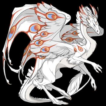 dragon?age=1&body=2&bodygene=0&breed=13&element=6&eyetype=0&gender=1&tert=44&tertgene=24&winggene=0&wings=2&auth=322ab0dee1be8592c0e74f55180faedc23a15ae6&dummyext=prev.png
