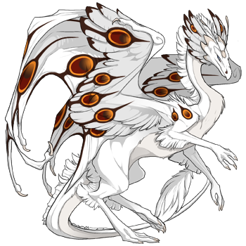dragon?age=1&body=2&bodygene=0&breed=13&element=6&eyetype=0&gender=1&tert=46&tertgene=24&winggene=0&wings=2&auth=2b76e9e87ed40555fcb9617fedacc3df3b504fc3&dummyext=prev.png
