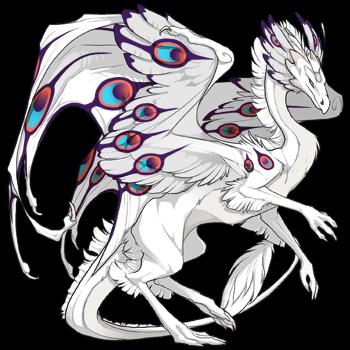 dragon?age=1&body=2&bodygene=0&breed=13&element=6&eyetype=0&gender=1&tert=49&tertgene=24&winggene=0&wings=2&auth=d40d3e1c458ae3594cab80c6a7c23c2b56e062e1&dummyext=prev.png
