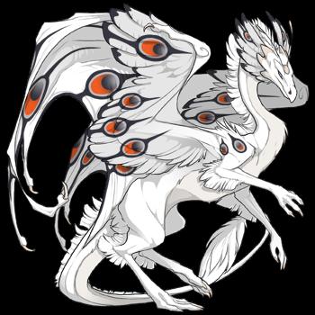 dragon?age=1&body=2&bodygene=0&breed=13&element=6&eyetype=0&gender=1&tert=5&tertgene=24&winggene=0&wings=2&auth=6f3f187b3e9fb855816dc3540f278d0340e844de&dummyext=prev.png