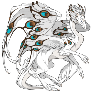 dragon?age=1&body=2&bodygene=0&breed=13&element=6&eyetype=0&gender=1&tert=50&tertgene=24&winggene=0&wings=2&auth=c78a895efdb33b014d06ffa027c7098c03fde734&dummyext=prev.png