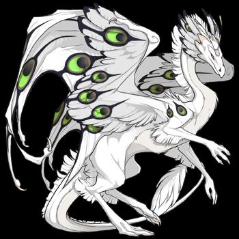 dragon?age=1&body=2&bodygene=0&breed=13&element=6&eyetype=0&gender=1&tert=52&tertgene=24&winggene=0&wings=2&auth=5f11278217df701389cbf5995cd07f63cd7c974c&dummyext=prev.png