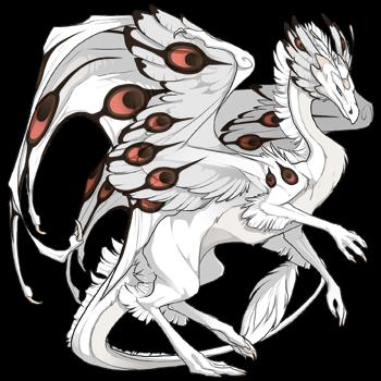 dragon?age=1&body=2&bodygene=0&breed=13&element=6&eyetype=0&gender=1&tert=54&tertgene=24&winggene=0&wings=2&auth=82363dea7682b7a9ba489223dcadf75ed3b9d098&dummyext=prev.png