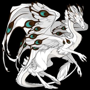 dragon?age=1&body=2&bodygene=0&breed=13&element=6&eyetype=0&gender=1&tert=56&tertgene=24&winggene=0&wings=2&auth=46546d57b8a4f181f81d73fde9c17e2f8a3f9416&dummyext=prev.png