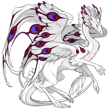 dragon?age=1&body=2&bodygene=0&breed=13&element=6&eyetype=0&gender=1&tert=57&tertgene=24&winggene=0&wings=2&auth=baeb5faec36a4f5f16b3c719d735057d99b52eee&dummyext=prev.png