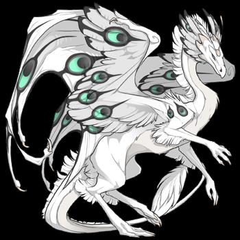 dragon?age=1&body=2&bodygene=0&breed=13&element=6&eyetype=0&gender=1&tert=6&tertgene=24&winggene=0&wings=2&auth=5468bb37012b969db6524fbc9c29c758326fb4f7&dummyext=prev.png