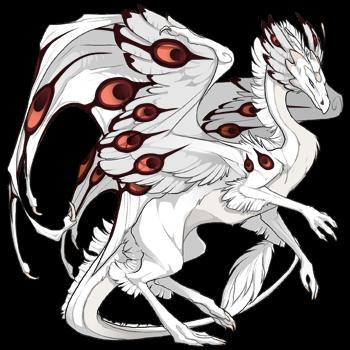 dragon?age=1&body=2&bodygene=0&breed=13&element=6&eyetype=0&gender=1&tert=61&tertgene=24&winggene=0&wings=2&auth=c09cc6900cc40fe7719e00ee4c0ecc50bfa3baf2&dummyext=prev.png
