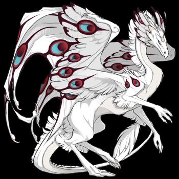 dragon?age=1&body=2&bodygene=0&breed=13&element=6&eyetype=0&gender=1&tert=63&tertgene=24&winggene=0&wings=2&auth=b37a25032051ce0869ec066b7e39c5e129ef5fe4&dummyext=prev.png