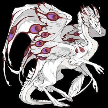 dragon?age=1&body=2&bodygene=0&breed=13&element=6&eyetype=0&gender=1&tert=64&tertgene=24&winggene=0&wings=2&auth=b75cb6176e64dc35ae47918b1946e3f290047ef3&dummyext=prev.png