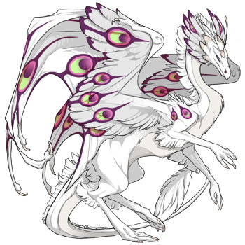 dragon?age=1&body=2&bodygene=0&breed=13&element=6&eyetype=0&gender=1&tert=66&tertgene=24&winggene=0&wings=2&auth=f2f6f5f3242c6ffdac9eb0e7ec099daf5aa8f592&dummyext=prev.png