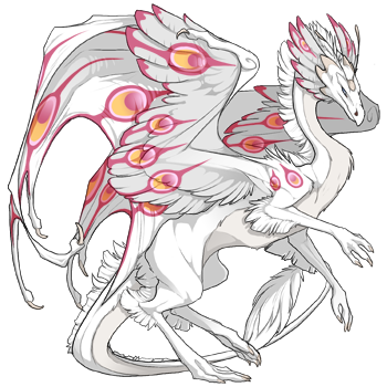 dragon?age=1&body=2&bodygene=0&breed=13&element=6&eyetype=0&gender=1&tert=67&tertgene=24&winggene=0&wings=2&auth=0369e9a0069c2060448eed1c034da7a0cf567ab5&dummyext=prev.png