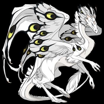dragon?age=1&body=2&bodygene=0&breed=13&element=6&eyetype=0&gender=1&tert=70&tertgene=24&winggene=0&wings=2&auth=997206e748bf6732ef98e7c025bab35d302a8470&dummyext=prev.png