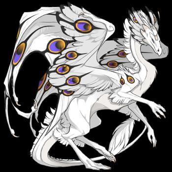 dragon?age=1&body=2&bodygene=0&breed=13&element=6&eyetype=0&gender=1&tert=75&tertgene=24&winggene=0&wings=2&auth=8368769ccb034b947b0e7758b1f627c78be63d40&dummyext=prev.png