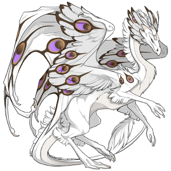 dragon?age=1&body=2&bodygene=0&breed=13&element=6&eyetype=0&gender=1&tert=76&tertgene=24&winggene=0&wings=2&auth=c01dcc5a8aafc60127cb5d0e9e90d5b017bd74ad&dummyext=prev.png
