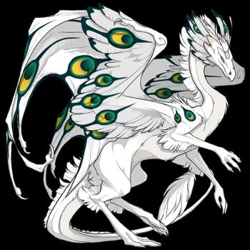 dragon?age=1&body=2&bodygene=0&breed=13&element=6&eyetype=0&gender=1&tert=78&tertgene=24&winggene=0&wings=2&auth=18c66e92e9c0cd6ee284d9cecf9884550ef8701c&dummyext=prev.png