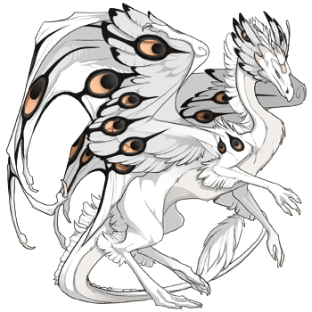 dragon?age=1&body=2&bodygene=0&breed=13&element=6&eyetype=0&gender=1&tert=8&tertgene=24&winggene=0&wings=2&auth=53d9d83b949ad838fbcc5e0c88344067a02d0df9&dummyext=prev.png