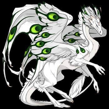 dragon?age=1&body=2&bodygene=0&breed=13&element=6&eyetype=0&gender=1&tert=80&tertgene=24&winggene=0&wings=2&auth=6b78c4b594cc7c4535334269163ef6584aaf18fe&dummyext=prev.png
