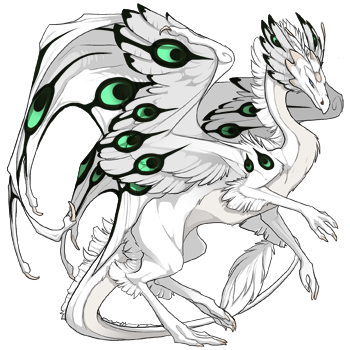 dragon?age=1&body=2&bodygene=0&breed=13&element=6&eyetype=0&gender=1&tert=81&tertgene=24&winggene=0&wings=2&auth=92175dc5801253acfe4da4b518fea7aac7adf942&dummyext=prev.png