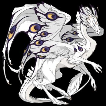 dragon?age=1&body=2&bodygene=0&breed=13&element=6&eyetype=0&gender=1&tert=82&tertgene=24&winggene=0&wings=2&auth=ab9b645c421bf6a8d353d641be60362c33a3c43f&dummyext=prev.png