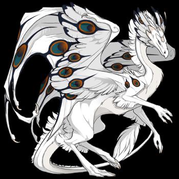dragon?age=1&body=2&bodygene=0&breed=13&element=6&eyetype=0&gender=1&tert=83&tertgene=24&winggene=0&wings=2&auth=b2d6f162897a68e64e6311020541f2eb51d7bf73&dummyext=prev.png