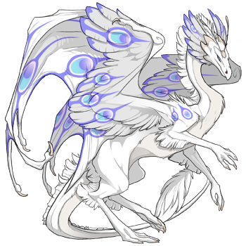 dragon?age=1&body=2&bodygene=0&breed=13&element=6&eyetype=0&gender=1&tert=85&tertgene=24&winggene=0&wings=2&auth=2edd5cdfa3529a69ee5fa579fa15fc66d5f08582&dummyext=prev.png