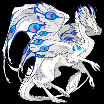 dragon?age=1&body=2&bodygene=0&breed=13&element=6&eyetype=0&gender=1&tert=89&tertgene=24&winggene=0&wings=2&auth=7544476c90b7cfda387bc313ba3f74b9b0f36b40&dummyext=prev.png