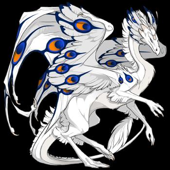 dragon?age=1&body=2&bodygene=0&breed=13&element=6&eyetype=0&gender=1&tert=90&tertgene=24&winggene=0&wings=2&auth=9836ae45d88632637e0b110757f839af5262c38c&dummyext=prev.png
