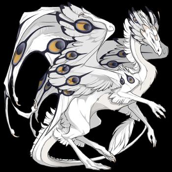 dragon?age=1&body=2&bodygene=0&breed=13&element=6&eyetype=0&gender=1&tert=91&tertgene=24&winggene=0&wings=2&auth=2de851280591cb8aa32281765c27f64139bd98f0&dummyext=prev.png