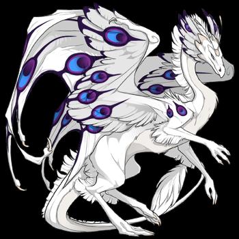 dragon?age=1&body=2&bodygene=0&breed=13&element=6&eyetype=0&gender=1&tert=92&tertgene=24&winggene=0&wings=2&auth=49195c30f1efc32b0b37aec0d671d8ce09586c75&dummyext=prev.png