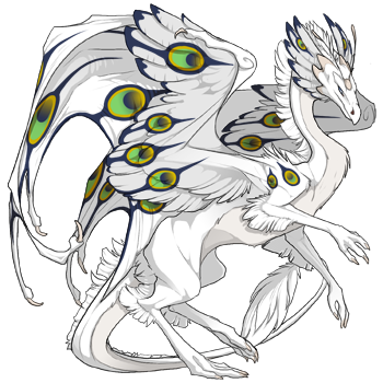 dragon?age=1&body=2&bodygene=0&breed=13&element=6&eyetype=0&gender=1&tert=93&tertgene=24&winggene=0&wings=2&auth=017763f2c14c8afeb77081b863eefa0d62539593&dummyext=prev.png