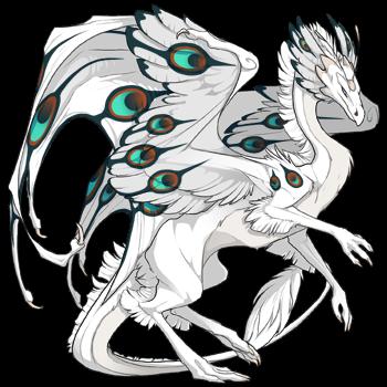 dragon?age=1&body=2&bodygene=0&breed=13&element=6&eyetype=0&gender=1&tert=94&tertgene=24&winggene=0&wings=2&auth=0bc8b1aa73beee81fe74d82000372dc00dc9657a&dummyext=prev.png