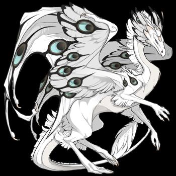 dragon?age=1&body=2&bodygene=0&breed=13&element=6&eyetype=0&gender=1&tert=95&tertgene=24&winggene=0&wings=2&auth=ae8d10383cda9d5669f22ac08f021763a865aa94&dummyext=prev.png