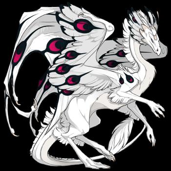 dragon?age=1&body=2&bodygene=0&breed=13&element=6&eyetype=0&gender=1&tert=96&tertgene=24&winggene=0&wings=2&auth=0e30cc070ccb1464ea346ca8fdb33cf6cced04ef&dummyext=prev.png