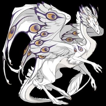 dragon?age=1&body=2&bodygene=0&breed=13&element=6&eyetype=0&gender=1&tert=97&tertgene=24&winggene=0&wings=2&auth=6ed908bc856d12a1739f880bdf7a84117dc110bd&dummyext=prev.png