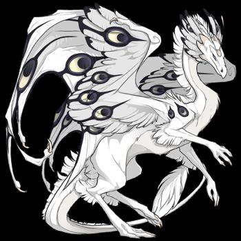 dragon?age=1&body=2&bodygene=0&breed=13&element=6&eyetype=0&gender=1&tert=98&tertgene=24&winggene=0&wings=2&auth=b4a30cc590310a525b29f66ae1037c7026630262&dummyext=prev.png