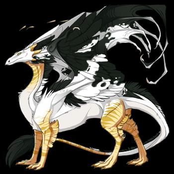 dragon?age=1&body=2&bodygene=0&breed=13&element=8&gender=0&tert=139&tertgene=9&winggene=10&wings=176&auth=993f2ed636820b66eacf50cfcfa1e9d1dd9099f5&dummyext=prev.png