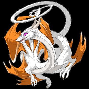 dragon?age=1&body=2&bodygene=0&breed=7&element=9&eyetype=0&gender=1&tert=65&tertgene=0&winggene=0&wings=46&auth=ac5843ba8c651fc82378ab1124e1b18c632435d4&dummyext=prev.png