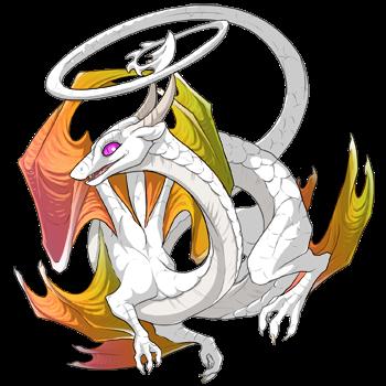 dragon?age=1&body=2&bodygene=0&breed=7&element=9&eyetype=0&gender=1&tert=65&tertgene=0&winggene=1&wings=46&auth=4c93b5aa7a9f90383051ac20dd45c6e8d2a2629a&dummyext=prev.png