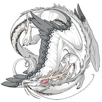 dragon?age=1&body=2&bodygene=0&breed=8&element=6&eyetype=0&gender=1&tert=10&tertgene=16&winggene=0&wings=2&auth=f7af6a285903881125e48bdc7cd10ccd6bad1d31&dummyext=prev.png