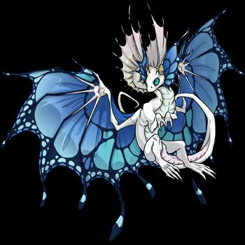 dragon?age=1&body=2&bodygene=1&breed=1&element=5&gender=1&tert=2&tertgene=0&winggene=13&wings=22&auth=aeee549c8ae965025a68f5fc036df185b22ec536&dummyext=prev.png
