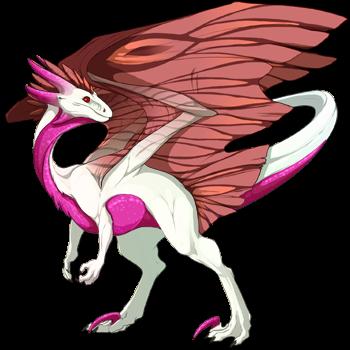 dragon?age=1&body=2&bodygene=1&breed=10&element=2&eyetype=0&gender=0&tert=65&tertgene=10&winggene=22&wings=64&auth=1a83acd307a78b932a94bc13c032b9df7069762e&dummyext=prev.png