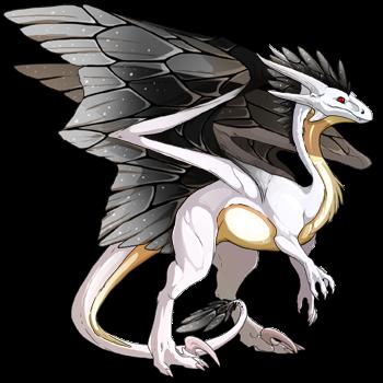 dragon?age=1&body=2&bodygene=1&breed=10&element=2&gender=1&tert=1&tertgene=18&winggene=20&wings=9&auth=7df6de9f29f7fd5f26a7df1d839744e242897980&dummyext=prev.png