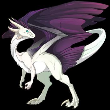 dragon?age=1&body=2&bodygene=1&breed=10&element=5&gender=0&tert=2&tertgene=5&winggene=1&wings=12&auth=d7a0aeac8ee1e854405d21c08275ee2c417fc4d7&dummyext=prev.png