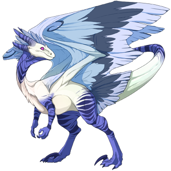 dragon?age=1&body=2&bodygene=1&breed=10&element=9&gender=0&tert=19&tertgene=9&winggene=5&wings=3&auth=2183523be739877d6660ce49524c3da01b648031&dummyext=prev.png