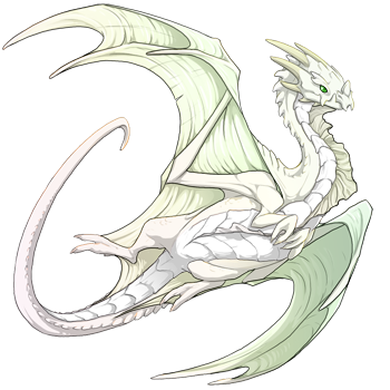 dragon?age=1&body=2&bodygene=1&breed=11&element=10&eyetype=0&gender=1&tert=2&tertgene=5&winggene=1&wings=2&auth=25a489b8dcaf90f9a58d58ad45684842c8176dfa&dummyext=prev.png